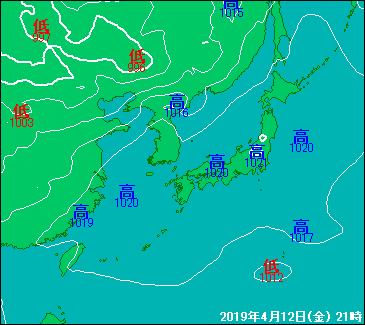 http://www1.ystenki.jp/image/surface_16.png